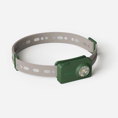 Monocle | Green