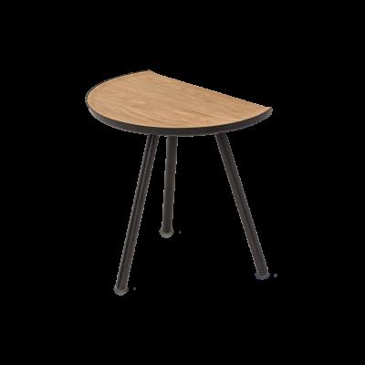 Tisch Eclipse | Schwarz