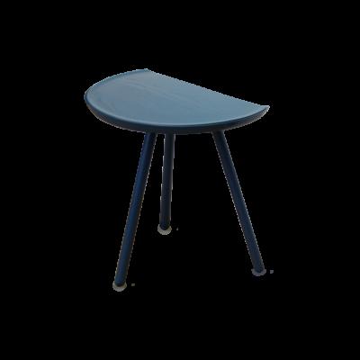 Tisch Eclipse | Blau