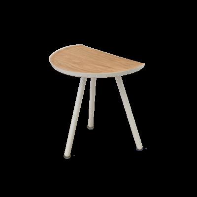 Tisch Eclipse | Weiß