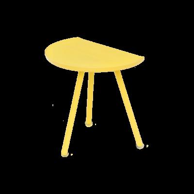 Tisch Eclipse | Gelb