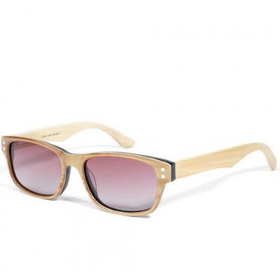 Eco Unit.T Vintage-Sonnenbrille