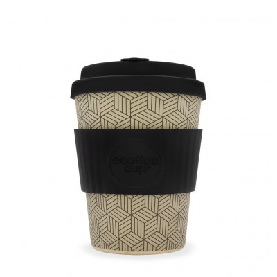 Bamboo Coffee Cup | Bonfrer