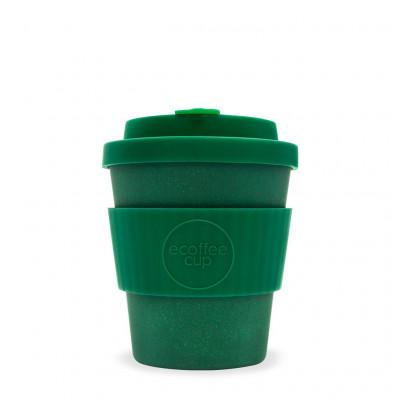 Bamboo Coffee Cup | Green