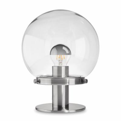 Lampe ATMOSPHERE   Platinum