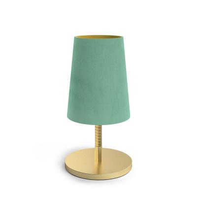 Lampe Dandy   Mint