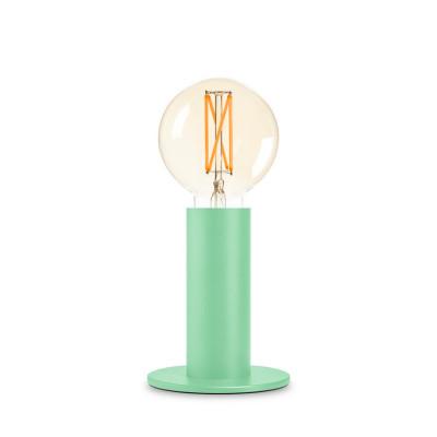 Lampe Sol | Minze