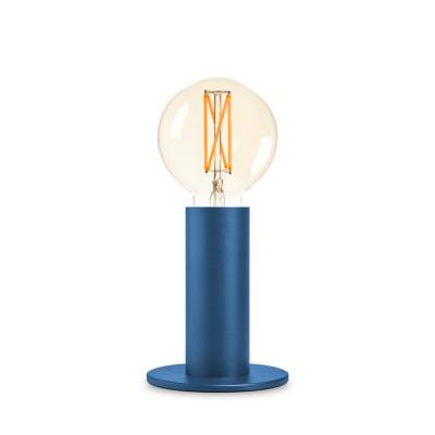 Lampe Sol | Klassisches Blau