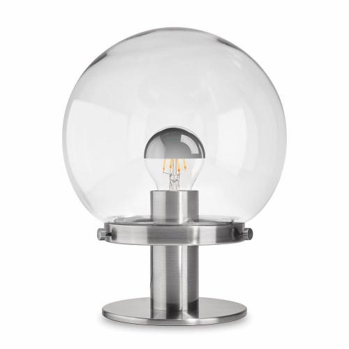 Lamp ATMOSPHERE   Platinum
