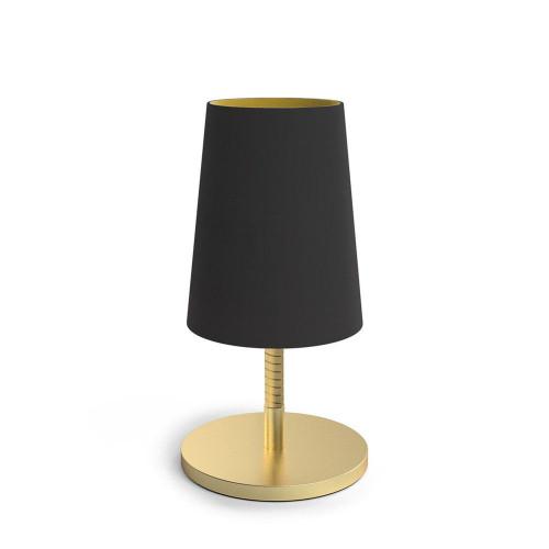 Lamp Dandy | Black