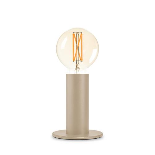 Lampe Sol | Sesam