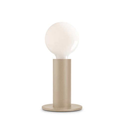 Lampe Sol   Sesam-Lichtundurchlässig