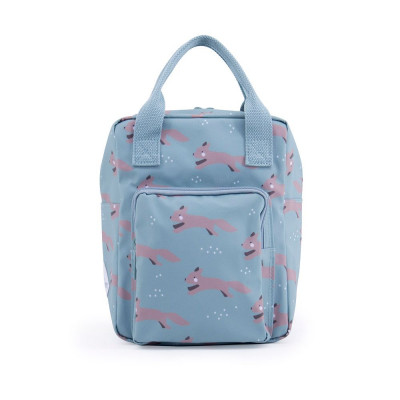 Backpack | Fox Blue