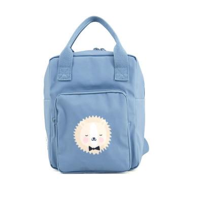 Backpack | Lion