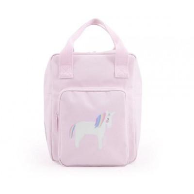 Backpack | Unicorn