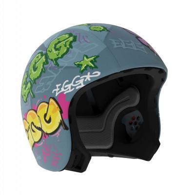 EGG-Helm   Igor