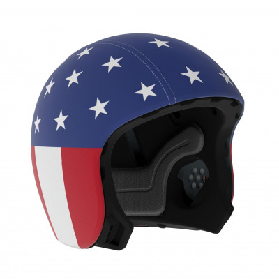 EGG Helm   Liberty