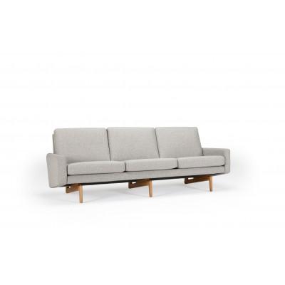Sofa Egsmark | Dunkler Sand