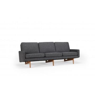 Sofa Egsmark | Anthrazit