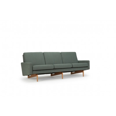 Sofa Egsmark   Grün