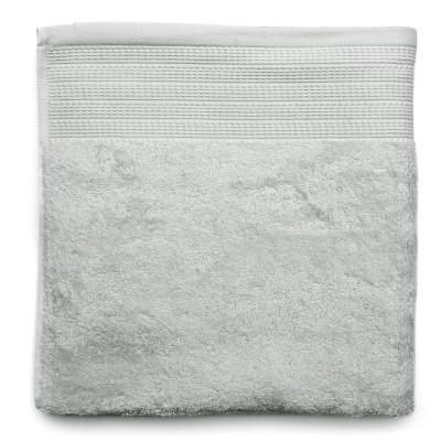 Egyptian Towels | Mint