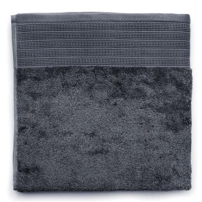 Egyptian Towels | Petrol Blue