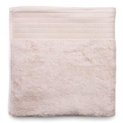 Egyptian Towels | Roze