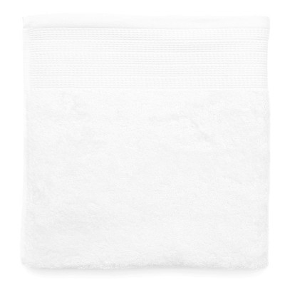 Egyptian Towels | White