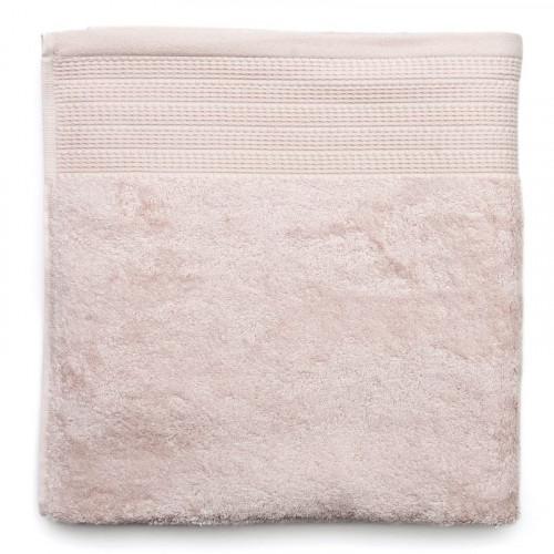Handdoeken van Egyptisch katoen | Roze