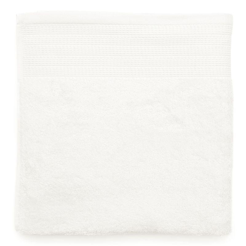 Egyptian Towels | Cream