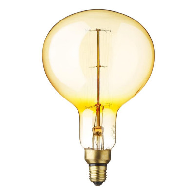 Edison Bulb | Original Giant