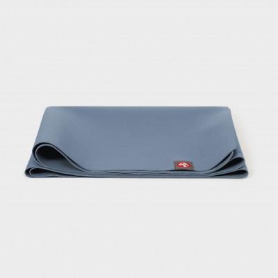 Yogamatte Eko® Superlite Travel Mat | Storm