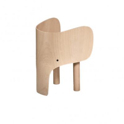 Kinderstuhl Elefant