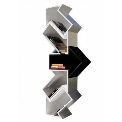 Quintet Electra black/white