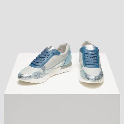 Women Sneakers   Ellen 1B