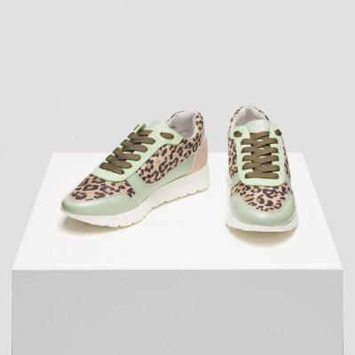Women Sneakers   Ellen 1A