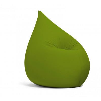 Elly Sitzsack | Grün
