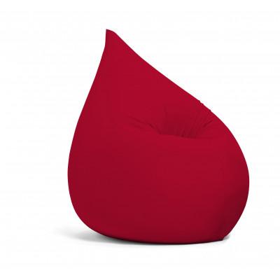 Elly-Sitzsack | Rot