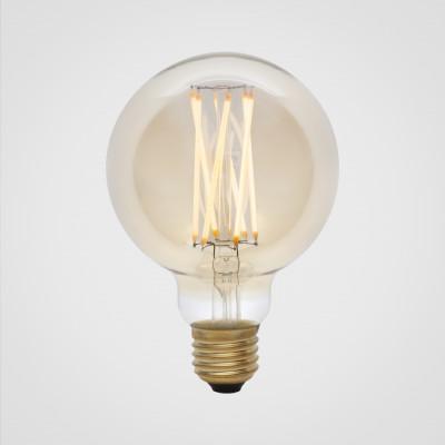 Bulb Elva 6 Watt
