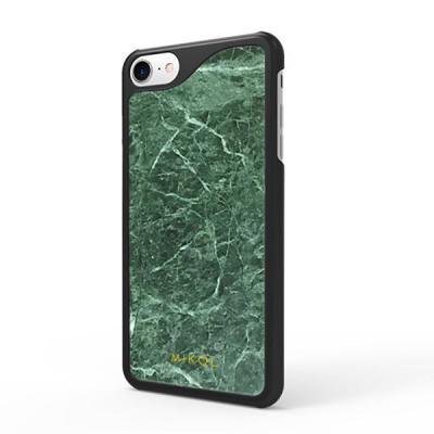Marble iPhone Case | Emerald Green Serpentine