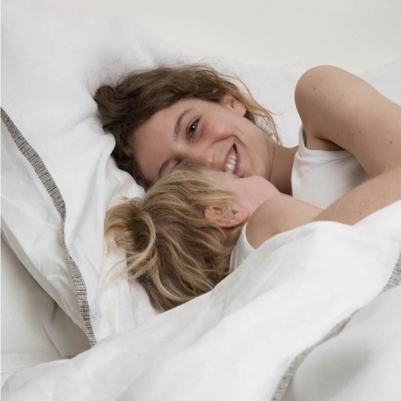Bedding Emma