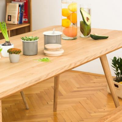 Stafa-Tisch-Klein