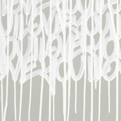 Wallpaper Enlightened Love | Sage