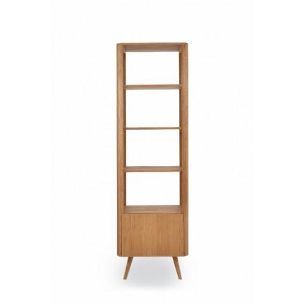 Shelf Ena