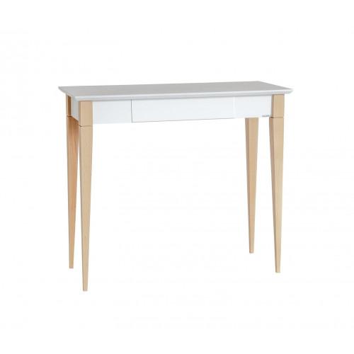 Schreibtisch MIMO | Weiß