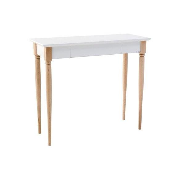 Schreibtisch MAMO | Weiß