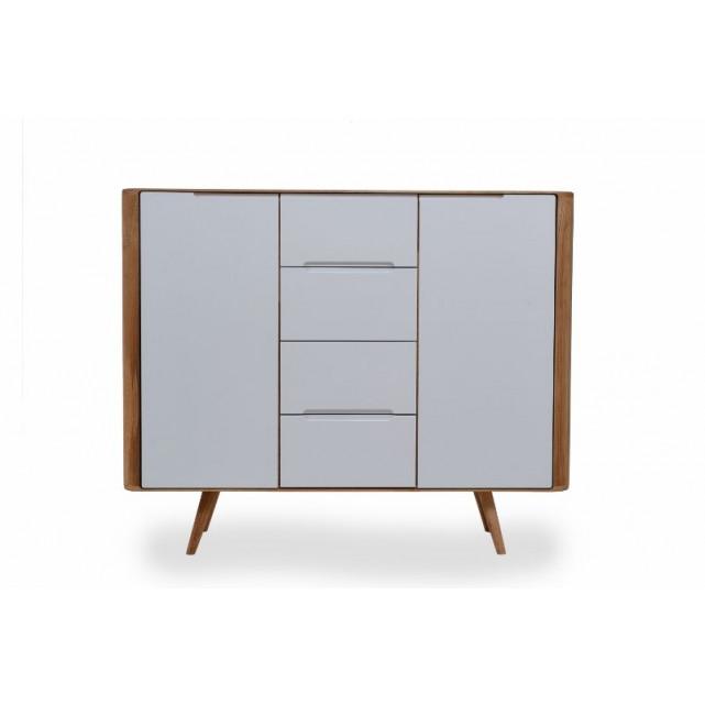 Dresser Ena 02