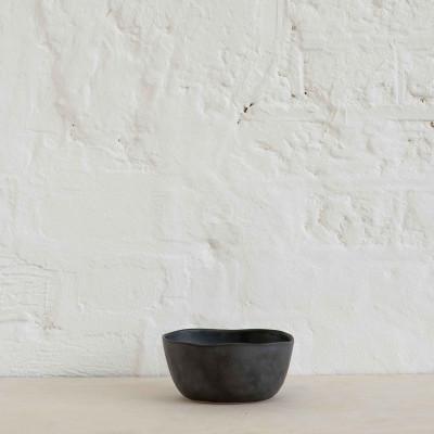 Small Bowl | Black