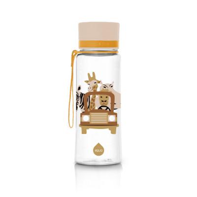 Trinkflaschen-Kinder   Safari