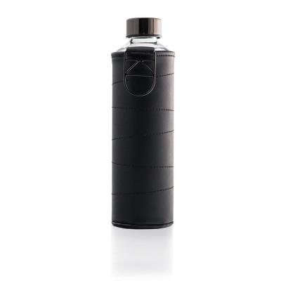 Trinkflaschen-Fehlanpassung 750 ml | Graphit